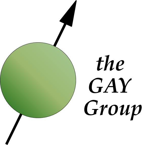 Gay Group